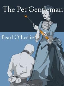 Femdom story by Miss Pearl