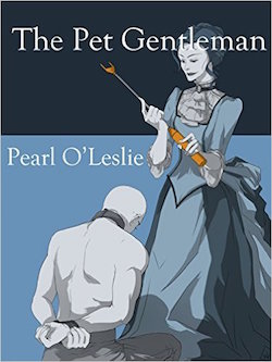 The Pet Gentleman