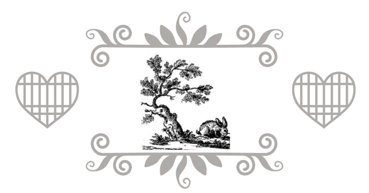 sonnet banner